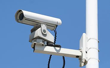 CCTV・IPカメラ設置工事